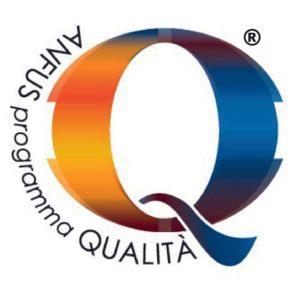 Anfus programma Qualità